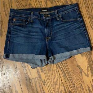 Hudson shorts 29